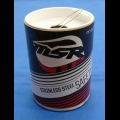 HONDA TRX ATC 250R MSR SAFETY WIRE 1LB CAN